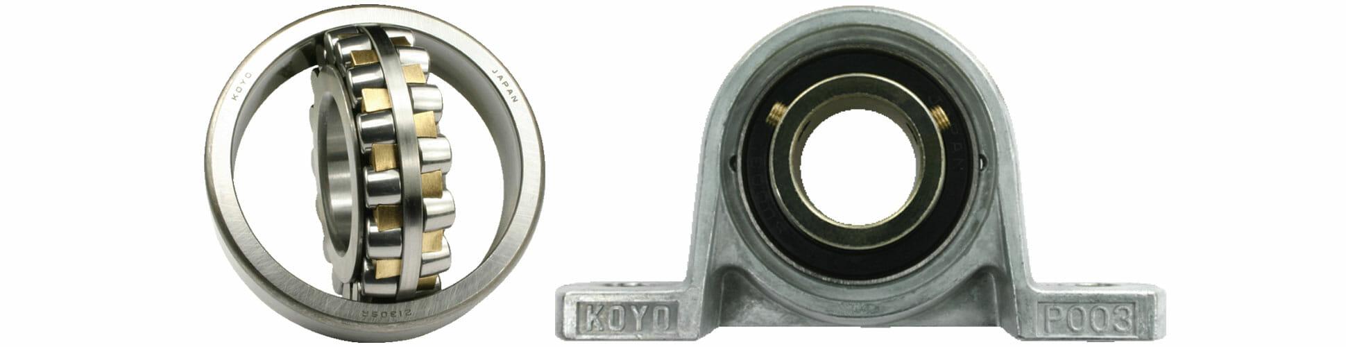 koyo-produkter