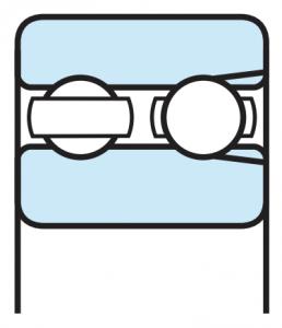 sporkugleleje-filling-slot