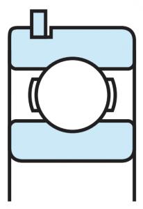 sporkugleleje-locating-snap-ring