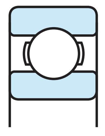 sporkugleleje-open-type