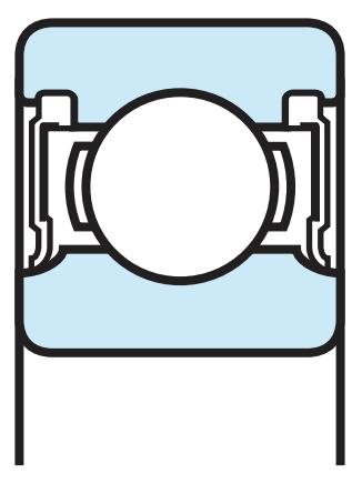 sporkugleleje-sealed-type