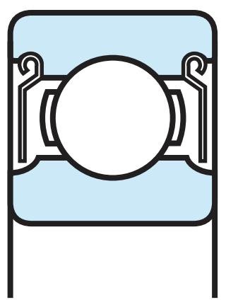sporkugleleje-shield-type
