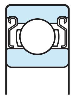 sporkuglelejer-mini-2
