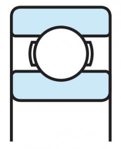 sporkuglelejer-mini