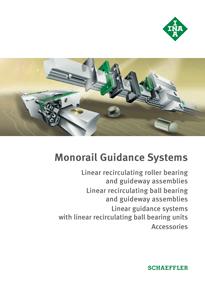 INA-Monorail-Guidance-Systems-pf1-Linear-vogne-og-skinner