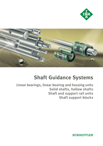 INA-Shaft-Guidance-Systems-wf1_de_en-linear-kugleboesninger-og-aksler