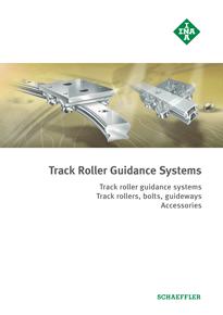 INA-Track-Roller-Guidance-Systems-lf1_de_en-linear-profil-loeberuller