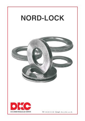 DKC-nord-lock