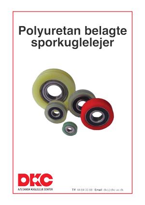 DKC-pur-lejer