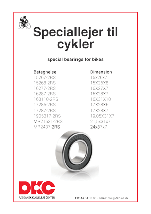 DKC-speciallejer-til-cykler