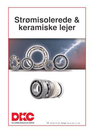 DKC-stroemisolerede-keramiske-lejer