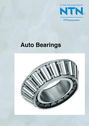 auto-bearings-ntn