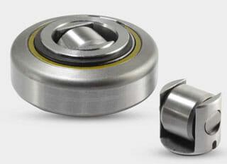justerbar-kombinationsleje-med-stålhætte