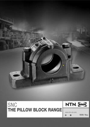 ntn-pillow-block-forside