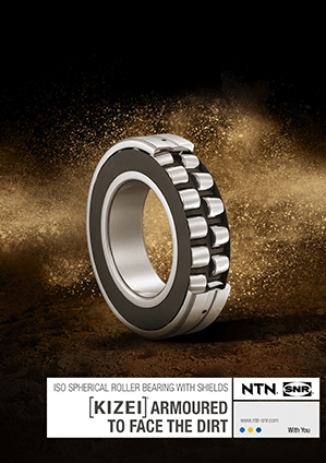 ntn-armoured-spherical-bearings-forside